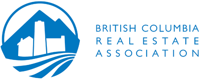 British Columbia Real Estate Association - Houses for Sale in Parksville