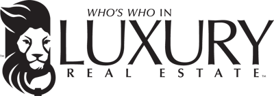 Luxury homes for sale in Parksville and Qualicum Beach
