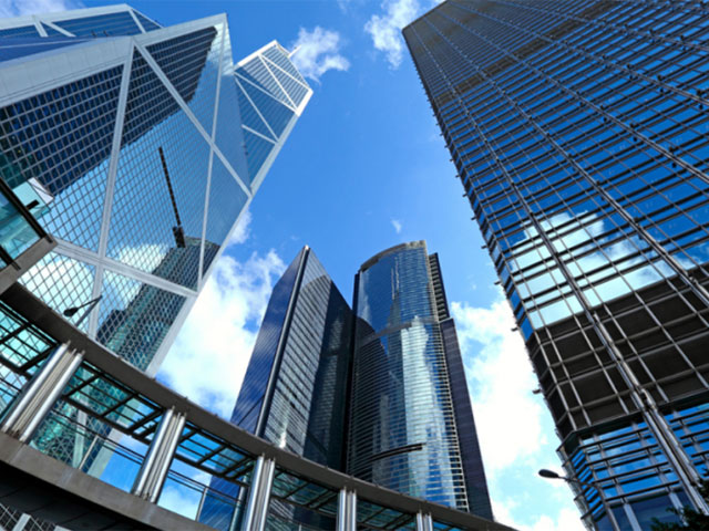 Search Victoria and Vancouver Island Commercial Properties